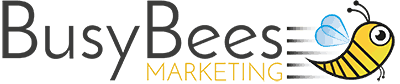 BusyBees Marketing